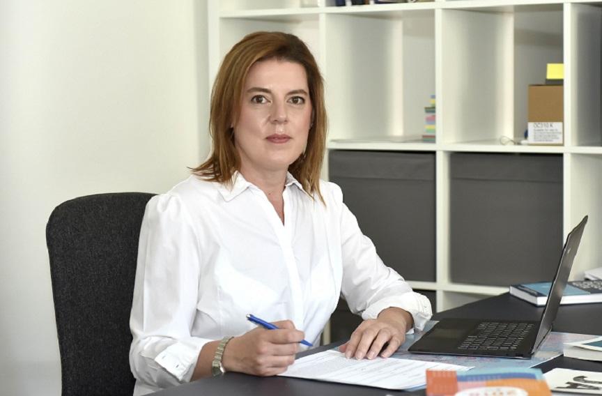 Marijana Sumpor