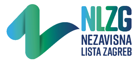 Nezavisna lista Zagreb